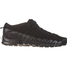 La Sportiva TX2 Shoes Men black